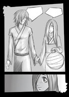 Follow me : Chapter 2 page 20