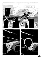 The christ of flies : Chapitre 1 page 8