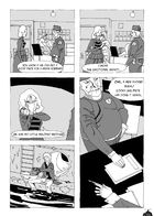 The christ of flies : Chapitre 1 page 12