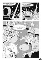 The christ of flies : Chapitre 1 page 29