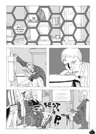 The christ of flies : Chapitre 1 page 10