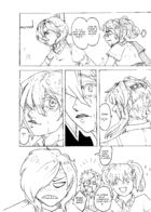 Doragon : Chapitre 10 page 8