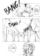 Doragon : Chapitre 10 page 9