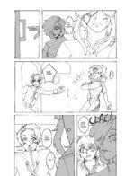 Doragon : Chapitre 10 page 10