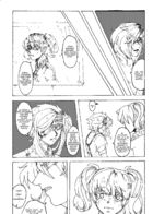 Doragon : Chapitre 10 page 12