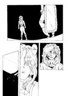 Doragon : Chapitre 10 page 14