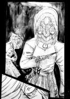 Doragon : Chapitre 10 page 15