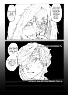 Doragon : Chapitre 10 page 18