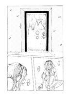 Doragon : Chapitre 10 page 20