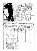 Doragon : Chapitre 10 page 21