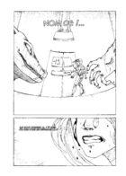 Doragon : Chapitre 10 page 23