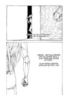 Doragon : Chapitre 10 page 25