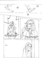 Doragon : Chapitre 10 page 26