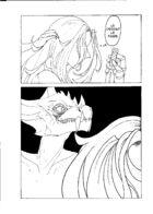 Doragon : Chapitre 10 page 27