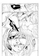 Doragon : Chapitre 10 page 28