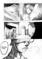 Doragon : Chapitre 10 page 1