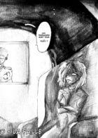 Doragon : Chapitre 10 page 2