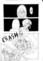 Doragon : Chapitre 10 page 16