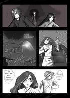 Follow me : Chapitre 2 page 8