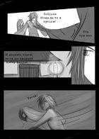 Follow me : Chapitre 2 page 12