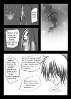 Follow me : Chapitre 2 page 15