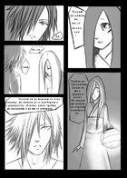 Follow me : Chapitre 2 page 17