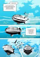 Athalia : le pays des chats : Chapitre 34 page 2