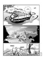 Athalia : le pays des chats : Chapitre 34 page 11
