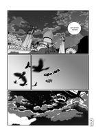 Athalia : le pays des chats : Chapitre 34 page 14