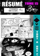 Athalia : le pays des chats : Chapitre 34 page 16