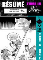 Athalia : le pays des chats : Chapitre 34 page 17