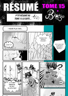 Athalia : le pays des chats : Chapter 34 page 19