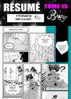 Athalia : le pays des chats : Chapitre 34 page 19