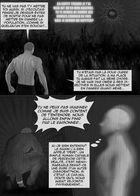 DISSIDENTIUM : Chapitre 15 page 1
