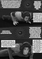 DISSIDENTIUM : Chapitre 15 page 2