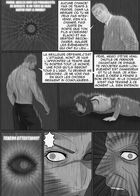 DISSIDENTIUM : Chapitre 15 page 4