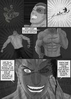 DISSIDENTIUM : Chapitre 15 page 5