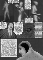 DISSIDENTIUM : Chapitre 15 page 6