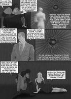 DISSIDENTIUM : Chapitre 15 page 7