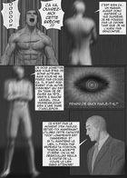 DISSIDENTIUM : Chapitre 15 page 8