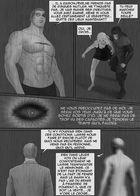 DISSIDENTIUM : Chapitre 15 page 9