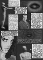 DISSIDENTIUM : Chapitre 15 page 10