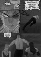 DISSIDENTIUM : Chapitre 15 page 11