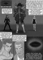 DISSIDENTIUM : Chapitre 15 page 14
