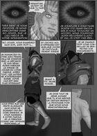 DISSIDENTIUM : Chapitre 15 page 15