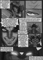 DISSIDENTIUM : Chapitre 15 page 16