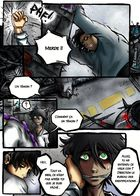 Green Slave : Chapter 10 page 9