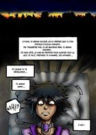Green Slave : Chapter 10 page 10