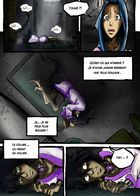 Green Slave : Chapter 10 page 22
