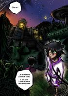 Green Slave : Chapter 10 page 31
